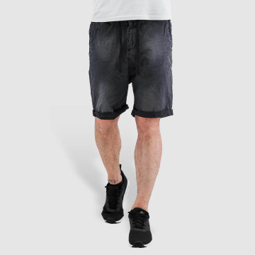 Sky Rebel Shorts Pavel schwarz