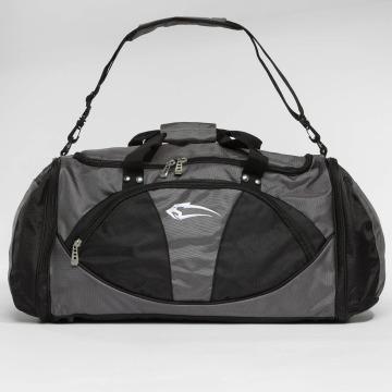 Smilodox Bag Sport gray