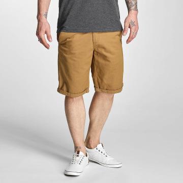 Solid shorts Gabi bruin