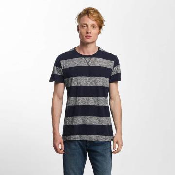 Solid T-paidat Joplin sininen