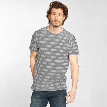 Solid T-paidat Neil sininen