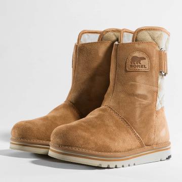 Sorel Boots Newbie bruin