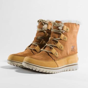 Sorel Boots Cozy Joan marrone