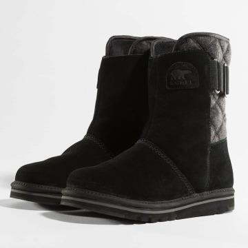 Sorel Boots Newbie nero
