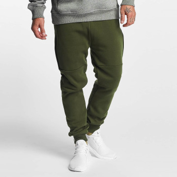 Southpole Jogging Fleece olive