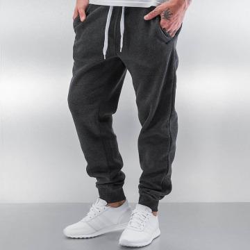 Southpole Sweat Pant Mason 37 gray