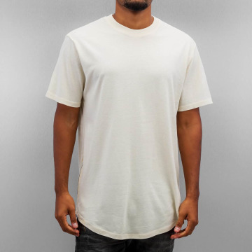 Southpole T-Shirt Orson beige
