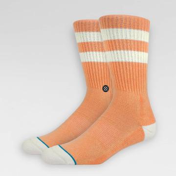Stance Носки Salty оранжевый