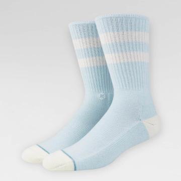 Stance Носки Salty синий
