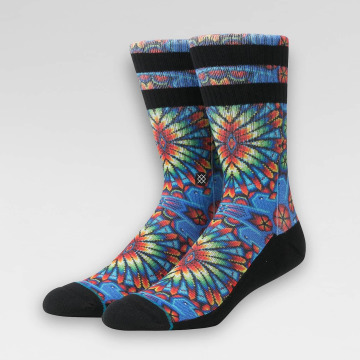 Stance Socks Nayarit colored
