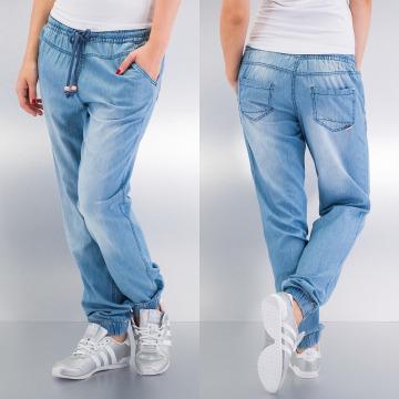 Stitch & Soul Pantalone chino Pants blu