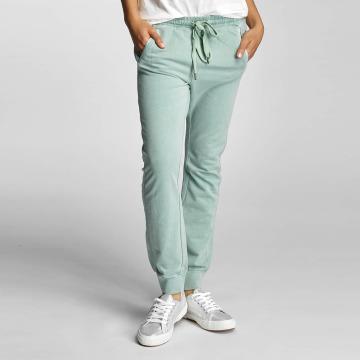 Stitch & Soul Pantalone ginnico Ayda verde