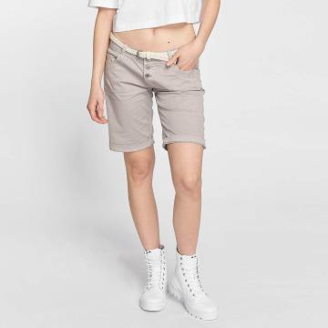 Stitch & Soul Shorts Bermuda grigio