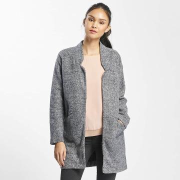 Sublevel Abrigo Coat gris