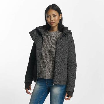 Sublevel Chaqueta de entretiempo Jacket gris