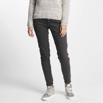 Sublevel Pantalon chino Rocia gris