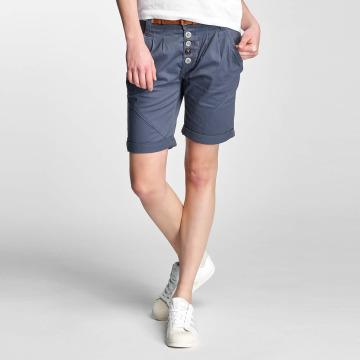 Sublevel Shorts Mabra blå