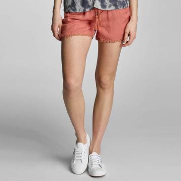 Sublevel shorts Wilma rose