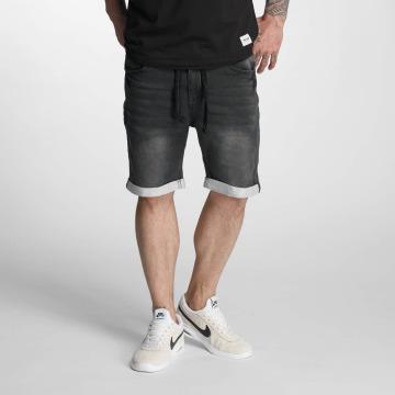 Sublevel shorts Falko zwart