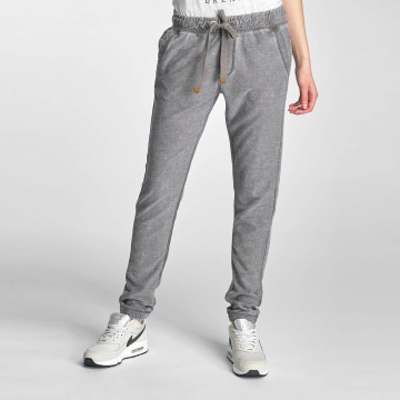 Sublevel Sweat Pant Uma grey