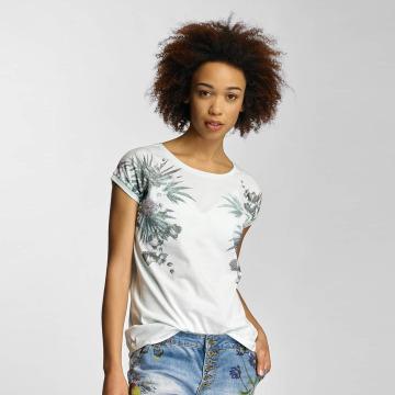 Sublevel t-shirt Prim groen