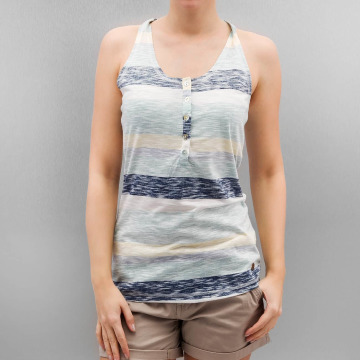 Sublevel Tank Tops Vally bunt