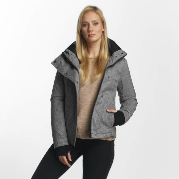 Sublevel winterjas Jacket grijs