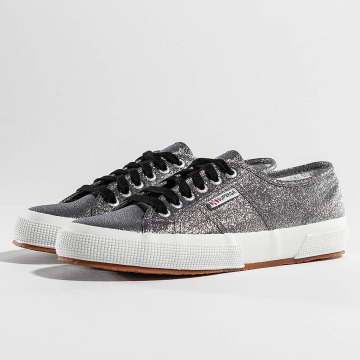 Superga Sneakers 2750 Lamew grå