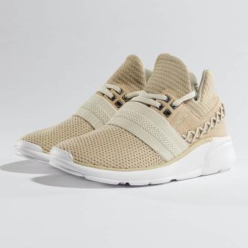 Supra sneaker Catori beige