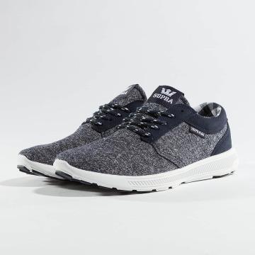 Supra Sneaker Hammer Run bunt