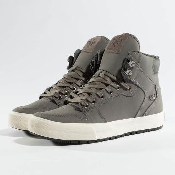 Supra Sneaker Vaider CW grau