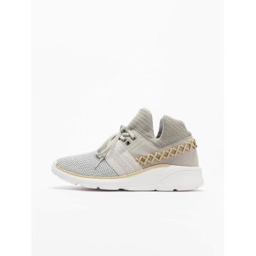 Supra Sneaker Catori grigio