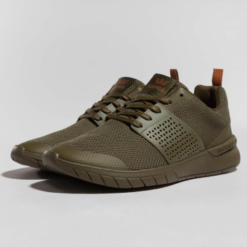 Vert Olive Chaussures Supra En Taille 46 Hommes 4bgrKwpYW
