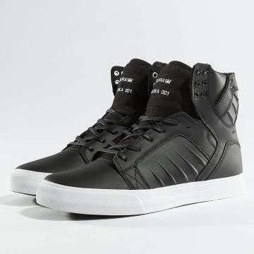 Supra Sneaker Skytop Evo schwarz