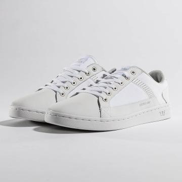 Supra sneaker Westlake wit
