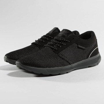 Supra Sneakers Hammer Run èierna