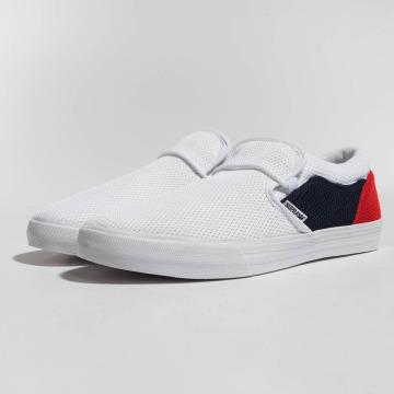 Supra Sneakers Cuba bialy