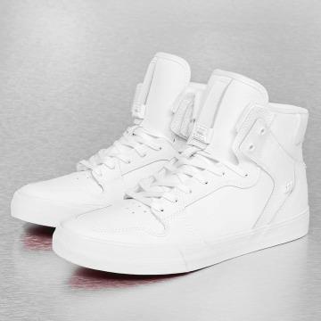 Supra Sneakers Vaider Classic biela