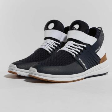Supra Sneakers Skytop V blå