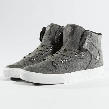 Supra Sneakers Vaider grå
