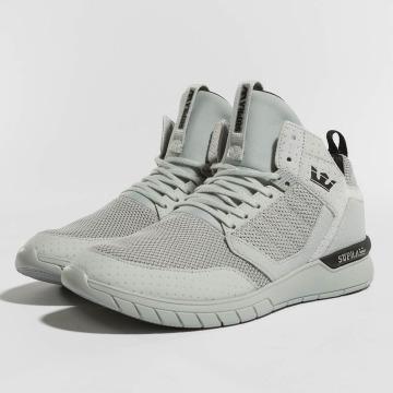 Supra Sneakers Method gray