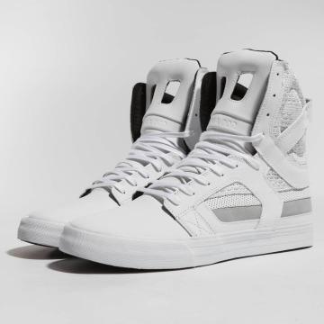 Supra Sneakers Skytop II hvid