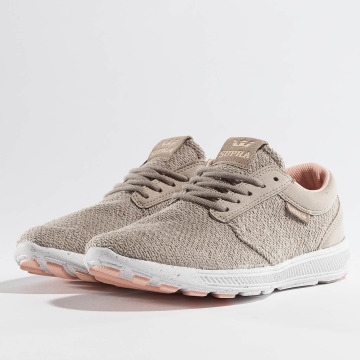 Supra Sneakers Hammer Run khaki
