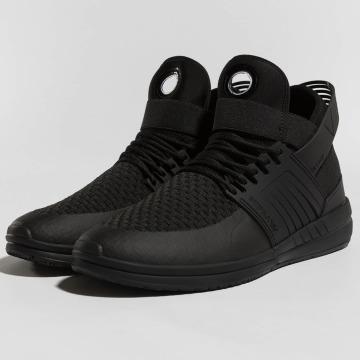 Supra Sneakers Skytop V sort