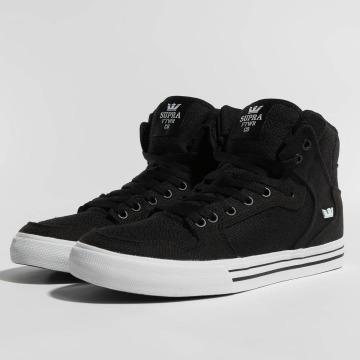 Supra Sneakers Vaider sort
