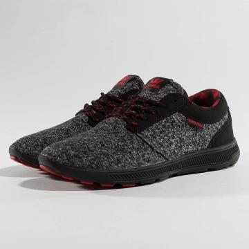 Supra Sneakers Hammer Run svart