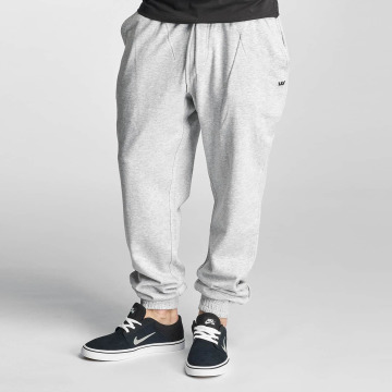 Supra Sweat Pant Spar gray