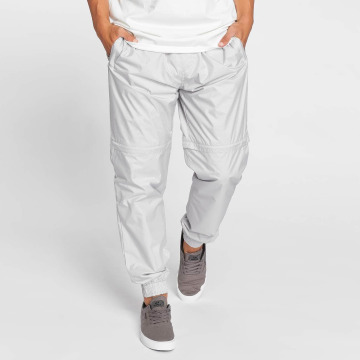 Supra Sweat Pant Wnd Jmmr gray