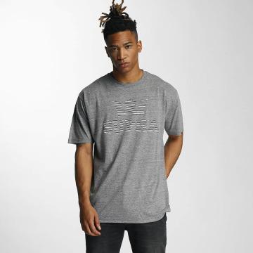 Supra t-shirt Above grijs