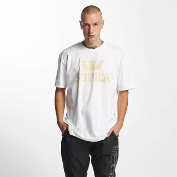 Supra t-shirt Above wit